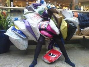 comprador-compulsivo